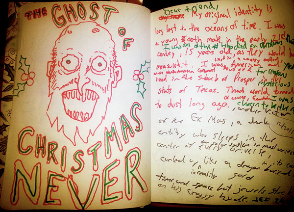 ghost_never_cover