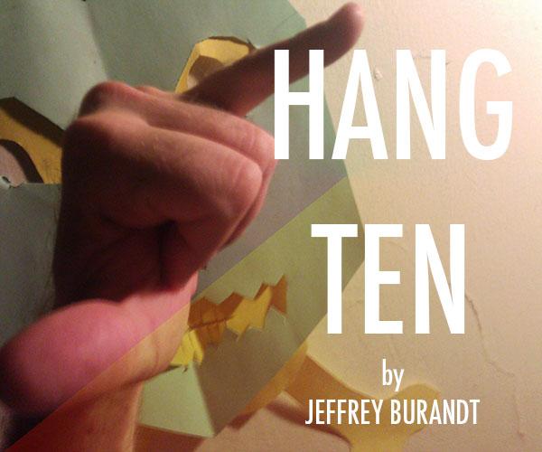 hangten_web