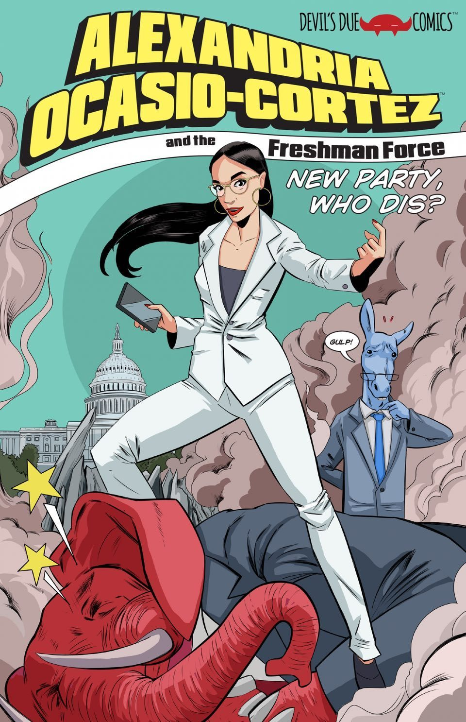 https___blogs-images.forbes.com_rachelkramerbussel_files_2019_02_alexandria-ocasio-cortez-comic-book-freshman-force-devils-due-comics-1200x1857